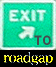 ['EXIT' Back to the main page]